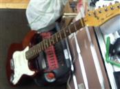 JAY TURSER Electric-Acoustic Guitar GUITAR